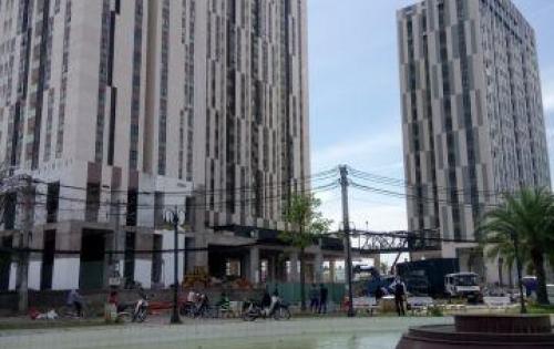 LH ngay 0912598058, Để được sở hữu căn hộ Centana với giá hấp dẫn chỉ từ 1.65 có VAT, 3 PN 2.95 tỷ