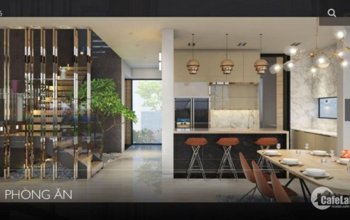 Bán 2PN Homyland Riverside quận 2,  84m2, nt cao cấp, giá chỉ 2.9 tỷ sắp nhận nhà, lh 0903.69.10.96.