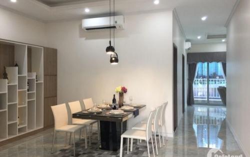 Nhận nhà đón Tết tại Homyland Riverside chỉ 30tr/m2 hoàn thiện nội thất châu Âu LH: 0907336890