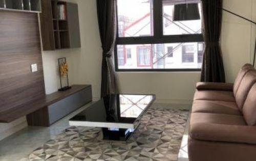 10 căn hộ cao cấp cuối cùng của dự Homyland Riverside, chỉ 32tr/m2