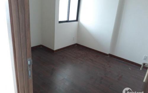 Sở hữu 1 căn hộ 61,10m2  giá tốt 2 tỷ 32, hướng Tây Nam, Tây Bắc phải đến ngay officetel Centana.