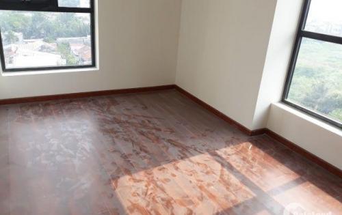 Bán căn hộ 3PN tầng 27, Centana Thủ Thiêm giá 3,570 có thương lượng tỷ gồm VAT