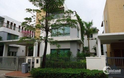 Bán nhà mặt tiền đường Võ Thị Sáu, P8,Q3. DT:11m x 28m. trêt 1 lầu Giá 99 tỷ