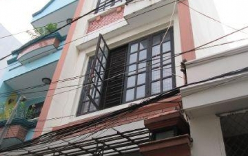 Vỡ hụi cô Thảo cần bán gấp nhà 1 trệt 4 lầu, có sân thượng,mặt tiền Khánh Hội quận 4 giá 3,82 tỷ. Lh: 0792.514.874 cô Thảo.
