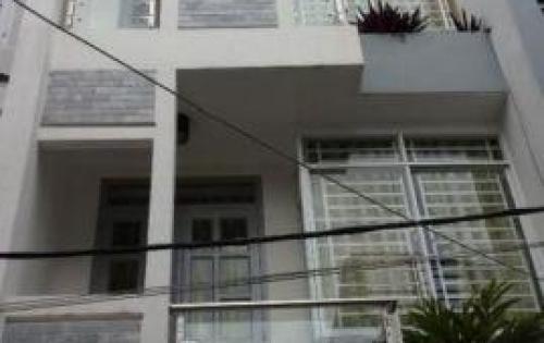 Sang nước ngoài định cư bán gấp nhà 198m2 MT Nguyễn Chí Thanh Q5 giá 3,1 tỷ LH 079.431.0512 con gái chú Kim