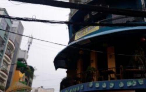Cần Bán Gấp Trước Tết Nhà 2MT Hà Tôn Quyền Góc Nguyễn Chí Thanh