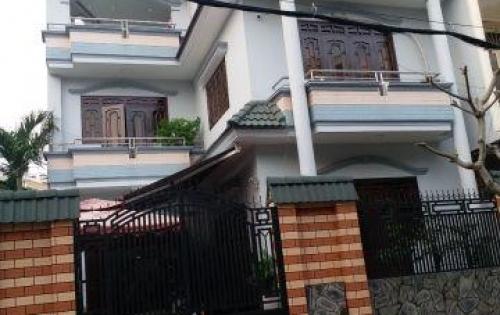 Thua cá độ, bán nhà trả nợ 95m2 Trần Hưng Đạo giá chỉ 3,9 tỷ. LH 0763927389
