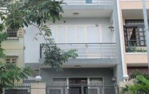 Chú Hùng chính chủ bán căn nhà 1t2l 5,5x18 100m2 An Bình Q5 giá 2,5 tỷ lh 0797.156304 (Hùng)