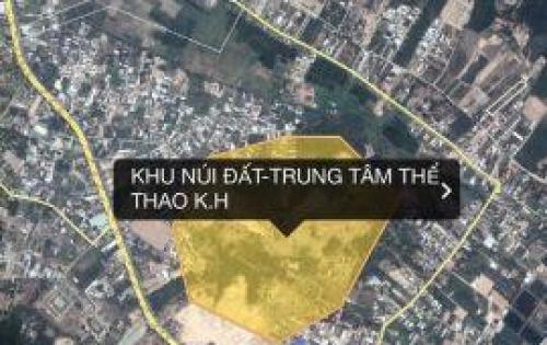 Bán nhà tuyệt đẹp hẻm đường Gia Phú, Q.6, 3 tầng, 5 phòng, giá 3.95 tỷ(TL)