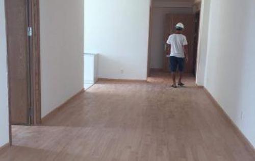Cần bán lại một số căn hộ dự án StarLight Riverside Quận 6 giá tốt