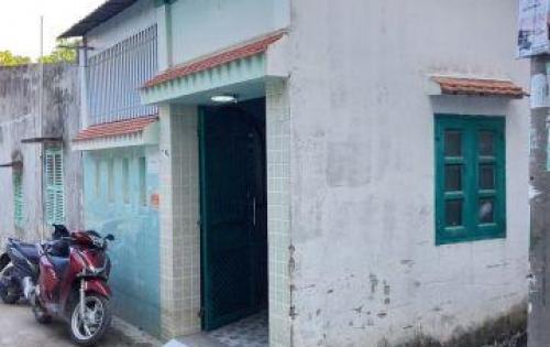 Bán nhà trọ 91m2 hẻm 380 Lê Văn Lương P. Tân Hưng Quận 7. Giá 5 tỷ