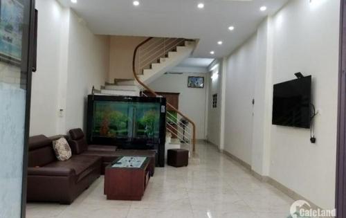 Bán nhà 154m2, mặt tiền đường Số 79 phường Tân Quy, Quận 7. Giá 16 tỷ