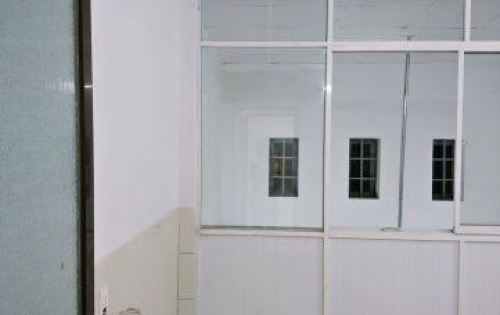 Bán nhà đẹp 2 lầu hẻm 903 Trần Xuân Soạn Phường Tân Hưng Quận 7