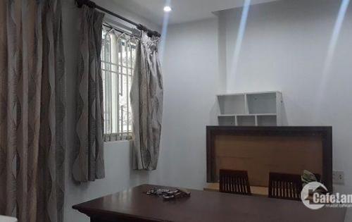 Bán nhà 1 lầu hẻm 88 Nguyễn Văn Quỳ Quận 7