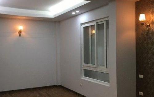 Bán nhà 60m2, 2 tầng, hẻm Nguyễn Văn Quỳ quận 7. Giá bán nhanh 2,6 tỷ