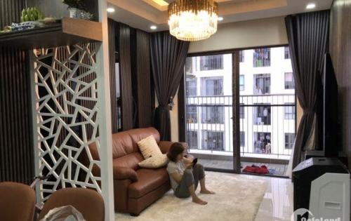 Bán gấp 3PN Mone Q.7 Full nội thất cao cấp, nhà đẹp