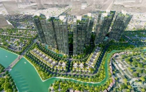 10 suất cuối cùng của siêu dự án Shunshine City SG