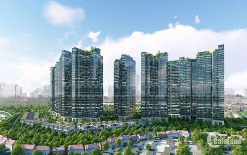Mua căn hộ Sunshine City Sài Gòn - rinh ngay vàng đón tết - LH 0936.166.393