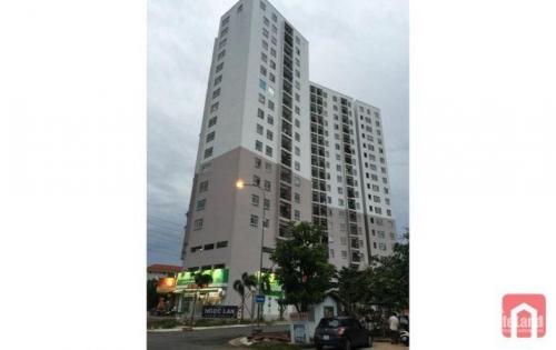 Bán căn hộ chung cư Ngọc Lan, quận 7, 3 phòng ngủ, full nội thất, giá 1.980 tỷ,