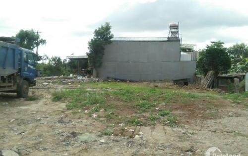 Cần bán đất nền chính chủ đường Hưng Phú , Quận 8, TPHCM DT 465m2, 1.9tr/m2