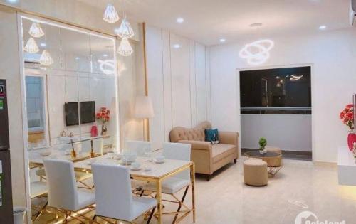 Cần SANG Lại căn hộ Ở liền, CHỈ CẦN thanh toán 50% (0946661284)