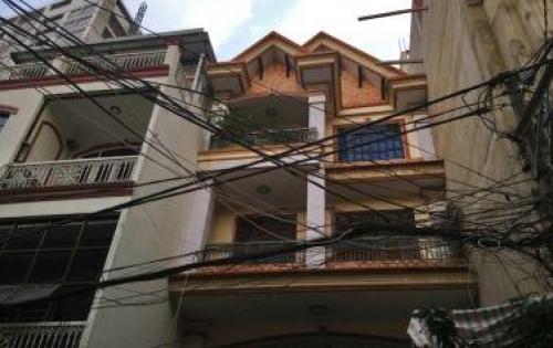 Người nhà bão lãnh đi nước ngoài nên cần bán lại nhà 5,2x18 1t2l Bá Trạc Q8 giá 2,25 tỷ LH: 0797.156.304 C.Phú