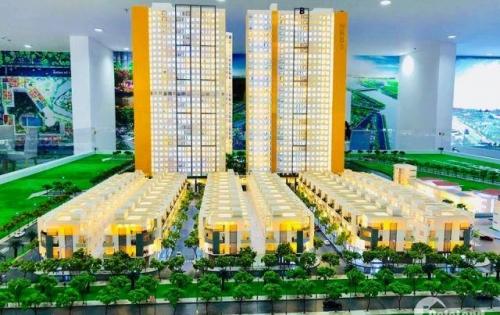 Khu căn hộ NBB 3 52 m 2 phòng ngủ, 1,3 tỷ/căn. thanh toán 200 triệu, góp 4 năm k lãi