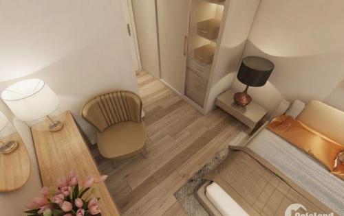 bán căn hộ Thủ Đức House, gần xa lộ Hà Nội, gần Metro số 1,giá 1,68 tỷ/căn 2PN, LH 090136607