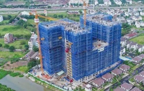 Căn hộ Hausneo giá tốt nhất thị trường chỉ 1,44 tỷ cho căn 2PN, 1WC, TT 1%/tháng. PKD: 0909160018