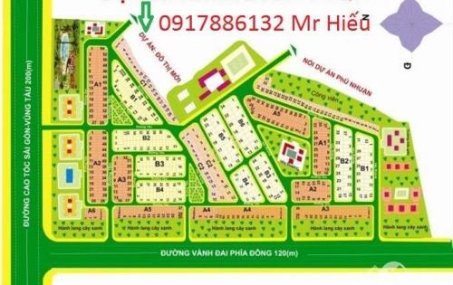 Nhà KDC Khang An đường 6 phú hữu Quân9 DT 149m2 4T giá mềm 8,9 tỷ