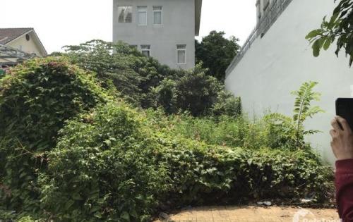 / Kẹt tiền bán nhanh 350m2 ngang 15m2 mặt tiền đường Trương Phước Phan, Quận Bình Tân giá 2 tỷ 9