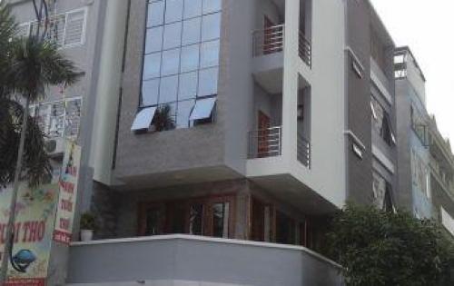 Cần tiền chủ bán căn nhà 2 mặt tiền đường số 10, BHH B, Bình Tân