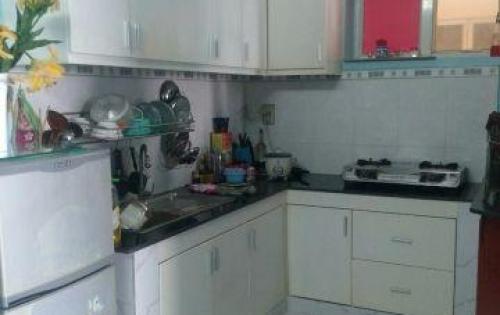 chính chủ cần bán gấp căn hộ chung cư nhất lan3 3 pn, đã ra sổ, nhà mới
