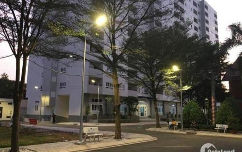 Căn Hộ Hiệp Thành Building MT Lê Văn Khương.DT 72M2,Q12