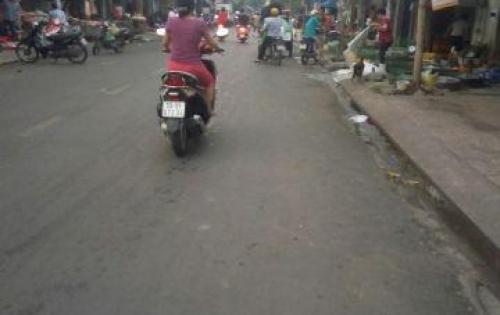 Chính chủ gửi bán Nhà Mặt Tiền đường Phạm Văn Bạch, P12, Gò Vấp 1trệt 4 lầu giá 8Tỷ 180 Triệu TL
