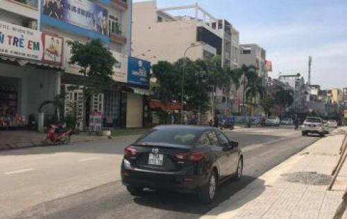 Nhà bán Lê Văn Thọ Gò Vấp do kẹt tiền - giá thương lượng