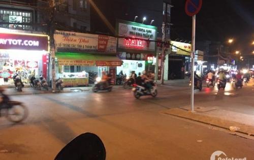 Nhà mới 1 trệt 3 lầu, st. Hẻm 302 Nguyễn Văn Nghi,p7, gò vấp. 4,5x13m. CN: 56,6m2. 4,7 tỷ  Cách mặt tiền đường vài căn, hẻm sạch đẹp thông thoáng.