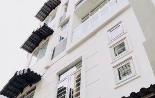 Nhà mới đẹp, Đủ nội thất, Vào ở ngay... Giá tốt trước Tết !!! Liên hệ chính chủ: 0919.528.520 (Mr. Minh)
