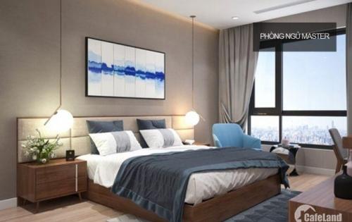 Cần bán gấp căn hộ cao cấp Golden Mansion Novaland, 1PN, 50m2, giá chỉ: 2.5 tỷ