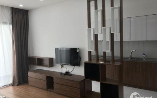 Nhanh tay, Cần bán căn hộ Golden Mansion Novaland, giá chỉ 3.85 tỷ, 3(PN) 85m2