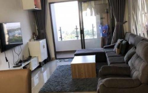 Cần bán gấp căn hộGolden Mansion Novaland, giá chỉ 4.4 tỷ, 3(PN) 99 m2,view hồ bơi