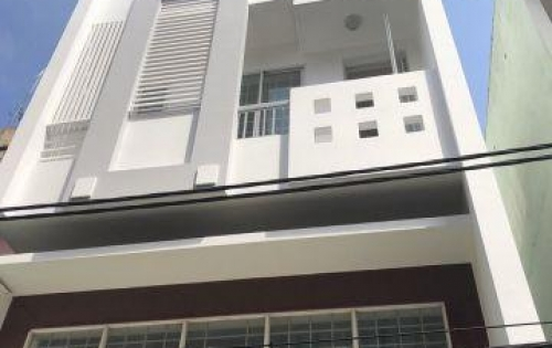 Biệt thự Hxh Phan Đình Phùng, P1, Phú Nhuận. DT 6,3m x 22m 4 lầu sân thượng. 9 phòng ngủ, 10 wc , tặng hết nội thất. Đường nhựa 6m. Nhà đẹp lung linh, nội thất