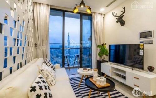 Nhanh tay, Cần bán căn hộ Golden Mansion Novaland, giá chỉ 2.5 tỷ, 1(PN) 50m2