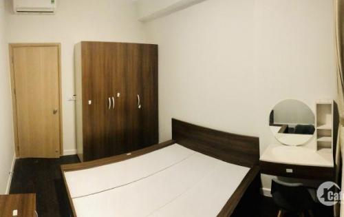 Cần bán gấp căn hộ Golden Mansion Novaland Phổ Quang, 2PN, 69m2, view đẹp, giá chỉ: 3,15 tỷ