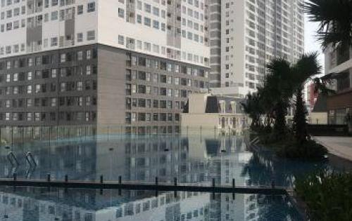 Kẹt tiền cần bán gấp căn 2PN tại dự án Golden Masion 75m2. Giá 3,1tỷ, LH 0941408989