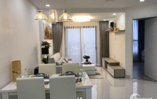 Cần bán căn hộ Botanica Premier 2PN 74m2m tầng cao, view thoáng mát giá chỉ 3tỷ35