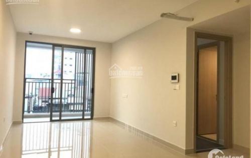bán gấp Căn hộ BOTANICA PREMIER 90M2 3PN, rẻ hơn giá thị trường - LH:
