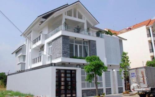 Bán nhà mặt tiền đường Hoàng Văn Thụ,P4,Quận Tân Bình.DTCN: 158m2 trệt 2 lầu Giá 29 tỷ