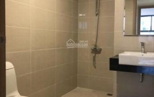 bán gấp căn hộ 1pn BOTANICA PREMIER GIÁ 2,75 TỶ BAO HẾT PHÍ,PHÚ NHUẬN - 0909928209