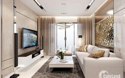 Xách vali vào ở ngay căn hộ cao cấp Botanica Premier - Tân Bình, 3 PN, giá 4.35 tỷ, LH: 0969.7979.16